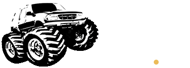 Explopedia.net