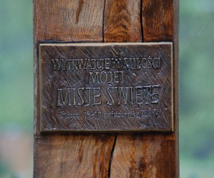 Mazowiecka Włóczęga – Zakonnicy i pałace