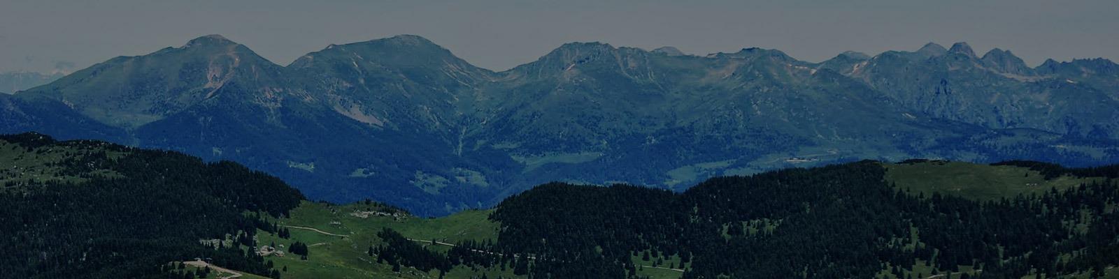 Explopedia - Alpy Wschodnie