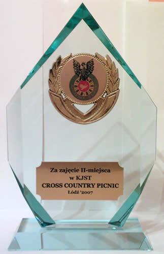nagroda_kjst_cross_country